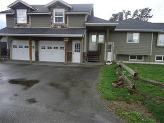 House for sale in Greendale Chilliwack, Chilliwack, Sardis, 42522 Keith Wilson Road, 262565639 | Realtylink.org