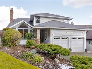House for sale in Coquitlam East, Coquitlam, Coquitlam, 2775 Sylvan Place, 262565595   Realtylink.org