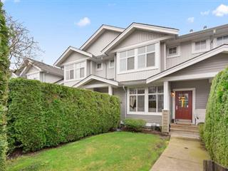 Townhouse for sale in Willoughby Heights, Langley, Langley, 25 20449 66 Avenue, 262565452 | Realtylink.org