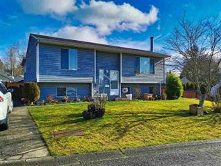 House for sale in Langley City, Langley, Langley, 19849 53a Avenue, 262565694 | Realtylink.org