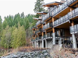 Apartment for sale in Cultus Lake, Cultus Lake, 104 3175 Columbia Valley Road, 262560131 | Realtylink.org