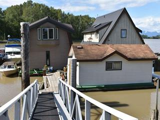 House for sale in Port Guichon, Delta, Ladner, 4559 W River Road, 262557489 | Realtylink.org