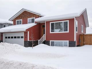 House for sale in Smithers - Town, Smithers, Smithers And Area, 3253 Third Avenue, 262557374 | Realtylink.org