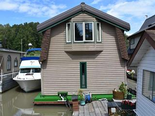 House for sale in Port Guichon, Delta, Ladner, 4559 W River Road, 262557489   Realtylink.org