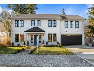 House for sale in West Central, Maple Ridge, Maple Ridge, 12240 Delcrest Street, 262557466 | Realtylink.org