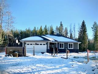 House for sale in Gauthier, Prince George, PG City South, 9122 Reynolds Road, 262557351 | Realtylink.org