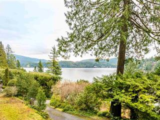 Lot for sale in Deep Cove, North Vancouver, North Vancouver, 2691 Panorama Drive, 262556809 | Realtylink.org