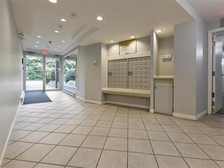 Apartment for sale in Queen Mary Park Surrey, Surrey, Surrey, 305 8110 120a Street, 262557507 | Realtylink.org