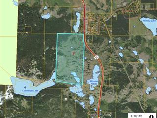 Lot for sale in 150 Mile House, Williams Lake, Dl 16 97 Highway, 262556513 | Realtylink.org