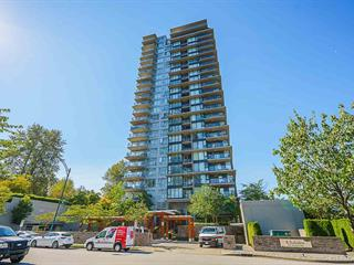 Apartment for sale in Port Moody Centre, Port Moody, Port Moody, 2609 651 Nootka Way, 262556838 | Realtylink.org