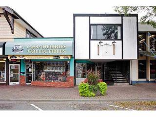 Retail for sale in Langley City, Langley, Langley, 20450 Fraser Highway, 224941506 | Realtylink.org