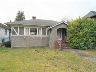 House for sale in Shaughnessy, Vancouver, Vancouver West, 4721 Oak Street, 262557079 | Realtylink.org