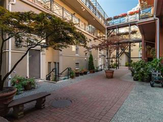 Apartment for sale in Quay, New Westminster, New Westminster, 113 3 Renaissance Square, 262512178 | Realtylink.org