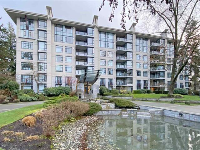 Apartment for sale in Quilchena, Vancouver, Vancouver West, 109 4759 Valley Drive, 262555068   Realtylink.org