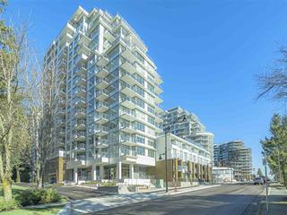 Apartment for sale in White Rock, South Surrey White Rock, 809 15165 Thrift Avenue, 262555991 | Realtylink.org