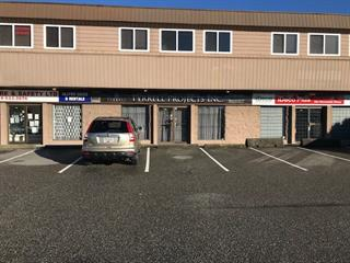 Retail for lease in Langley City, Langley, Langley, 19949 56 Avenue, 224941505 | Realtylink.org