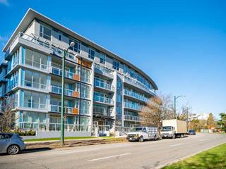 Apartment for sale in Cambie, Vancouver, Vancouver West, 402 5289 Cambie Street, 262556488 | Realtylink.org