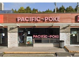 Business for sale in Brentwood Park, Burnaby, Burnaby North, 2 4461 Lougheed Highway, 224941520 | Realtylink.org