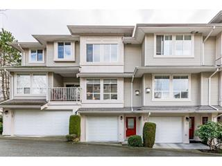 Townhouse for sale in Panorama Ridge, Surrey, Surrey, 22 14952 58 Avenue, 262556201 | Realtylink.org