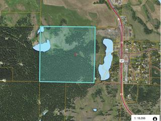 Lot for sale in 150 Mile House, Williams Lake, Dl 342 97 Highway, 262557645 | Realtylink.org