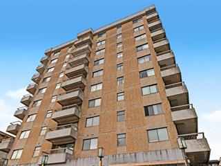 Apartment for sale in Downtown NW, New Westminster, New Westminster, 401 209 Carnarvon Street, 262557950 | Realtylink.org