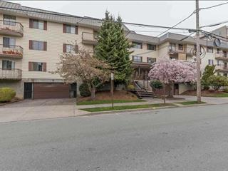 Apartment for sale in Chilliwack W Young-Well, Chilliwack, Chilliwack, 216 45749 Spadina Avenue, 262554866 | Realtylink.org