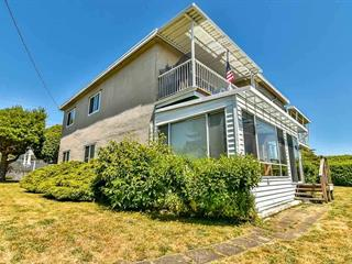 Apartment for sale in White Rock, South Surrey White Rock, 1 1040 Parker Street, 262557954 | Realtylink.org