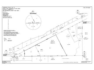 Lot for sale in Stave Falls, Mission, Mission, 30684 Dewdney Trunk Road, 262557942 | Realtylink.org