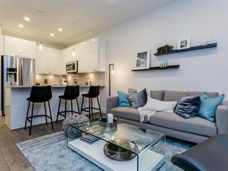 Apartment for sale in Langley City, Langley, Langley, 114 5485 Brydon Crescent, 262557952 | Realtylink.org