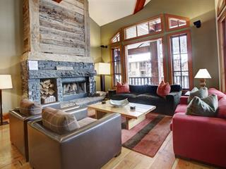1/2 Duplex for sale in Nordic, Whistler, Whistler, 1d 2300 Nordic Drive, 262556105 | Realtylink.org