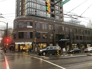 Office for sale in Collingwood VE, Vancouver, Vancouver East, #200 5118 Joyce Street, 224941516 | Realtylink.org