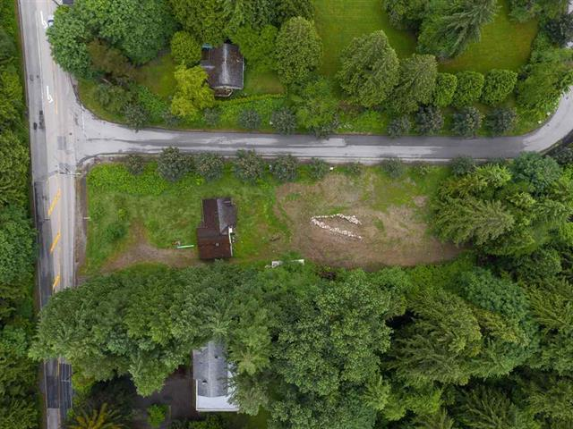 Lot for sale in Anmore, Port Moody, 2110 Sunnyside Road, 262557047 | Realtylink.org