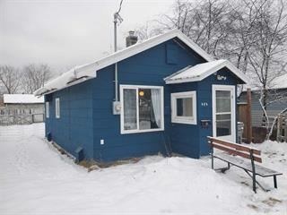 House for sale in Quesnel - Town, Quesnel, Quesnel, 404 Baker Drive, 262556981 | Realtylink.org