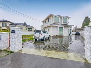 House for sale in East Cambie, Richmond, Richmond, 11871 Aztec Street, 262556829 | Realtylink.org