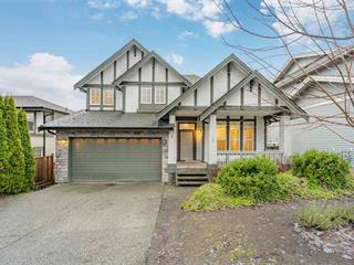 House for sale in Heritage Woods PM, Port Moody, Port Moody, 59 Maple Drive, 262556764 | Realtylink.org