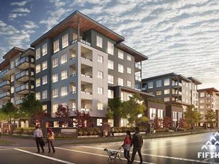 Apartment for sale in Willoughby Heights, Langley, Langley, B616 20834 80av Avenue, 262558007   Realtylink.org