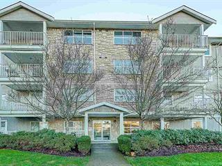 Apartment for sale in Bolivar Heights, Surrey, North Surrey, 301 13550 Hilton Road, 262557334 | Realtylink.org