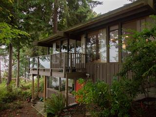 House for sale in Nanaimo, Hammond Bay, 3522 Stephenson Point Rd, 856029 | Realtylink.org