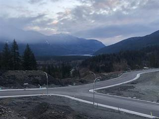 Lot for sale in Promontory, Chilliwack, Sardis, Lot 16 45878 Weeden Drive, 262558058 | Realtylink.org