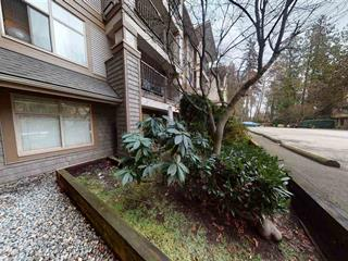 Apartment for sale in East Central, Maple Ridge, Maple Ridge, 118 12248 224 Street, 262553901 | Realtylink.org