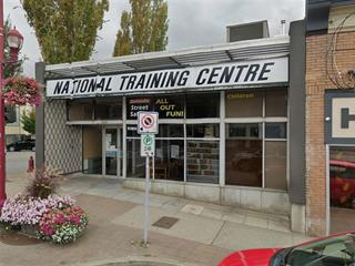 Retail for sale in Central Abbotsford, Abbotsford, Abbotsford, 33761 Essendene Avenue, 224941581 | Realtylink.org
