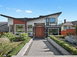 House for sale in Calverhall, North Vancouver, North Vancouver, 851 Whitchurch Street, 262558128 | Realtylink.org