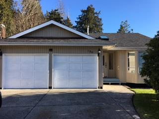 House for sale in Gibsons & Area, Gibsons, Sunshine Coast, 186 Grandview Heights Road, 262555650 | Realtylink.org