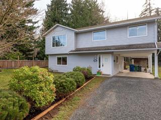House for sale in Nanaimo, South Jingle Pot, 2265 Ashlee Rd, 865521 | Realtylink.org