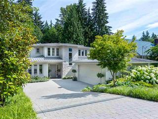 House for sale in Edgemont, North Vancouver, North Vancouver, 3540 Sunset Boulevard, 262558282 | Realtylink.org