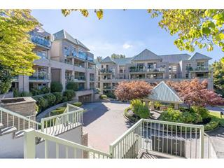 Apartment for sale in North Shore Pt Moody, Port Moody, Port Moody, 212 301 Maude Road, 262558254 | Realtylink.org