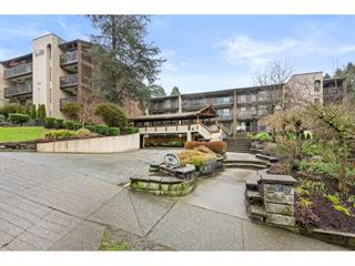 Apartment for sale in Cariboo, Burnaby, Burnaby North, 202 9857 Manchester Drive, 262558222   Realtylink.org
