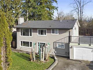 House for sale in Lincoln Park PQ, Port Coquitlam, Port Coquitlam, 3688 St. Thomas Street, 262558216 | Realtylink.org