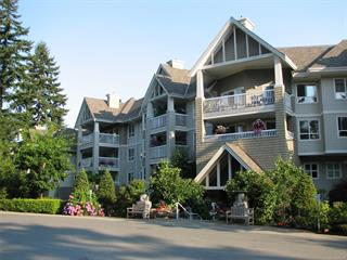 Apartment for sale in Nanaimo, North Nanaimo, 409 5685 Edgewater Ln, 865696 | Realtylink.org