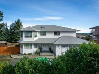 House for sale in Nanaimo, Departure Bay, 2418 Departure Bay Rd, 865690 | Realtylink.org